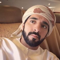Love You Very Much, My Love, Handsome Arab Men, Prince Of Egypt, Prince Crown, Handsome Prince, Dubai City, My Prince Charming, Love Me Forever