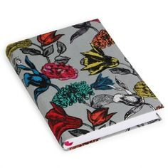 Paperchase stationery, Rita Ora's preferred pads. See Ora and all her favorite things in October Fanfair My Stuff.