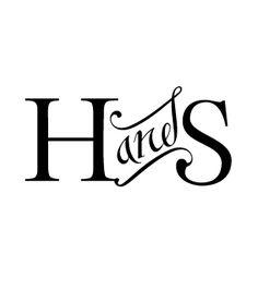 Wedding Logos - Wedding Logo Designs - Wedding Monograms