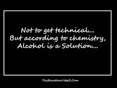 alcohol-funny-picture-quotes                                                                                                                                                                                 More
