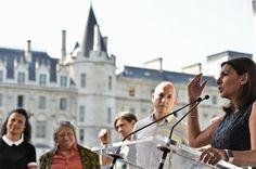 CHRISTOPHE ARCHAMBAULT / AFP