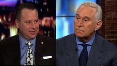 Former Trump campaign aide Sam Nunberg arrived at District Court in Washington, DC, Friday morning, where he is expected to deliver federal grand jury testimony as part of special counsel Robert Mueller's investigation. Cnn Anderson Cooper, Roger Stone, Grand Jury, District Court, Campaign, News