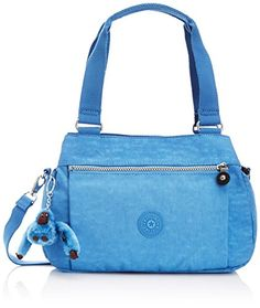 Kipling Women's Orelie Top-Handle Bag K1525751M Sky Blue Kipling http://www.amazon.co.uk/dp/B00HFU71W8/ref=cm_sw_r_pi_dp_GWmjub03NWESF
