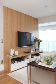Arquiteta Danyela Correa. projetos de arquitetura e decoraçao residencial e comercial