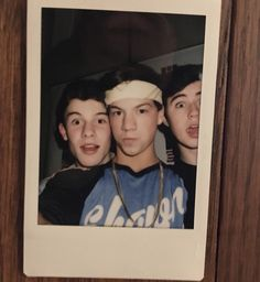 Shawn Mendes, Taylor Caniff and Aaron Carpenter Hayes Grier, Nash Grier, Sam Pottorff, Carter Reynolds, Magcon Family, Magcon Boys, Finn Harries, Taylor Caniff, Brent Rivera