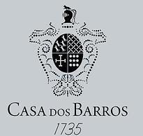 Casa dos Barros Turismo Rural em Sabrosa