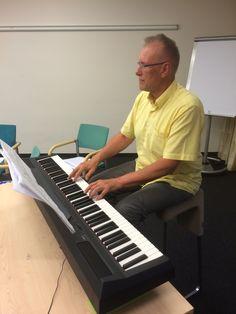 Hr. Prof. Dipl.-Ing. Dr. Robert Schawarz Music Instruments, Musical Instruments
