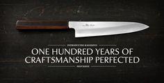 Chubo Knives