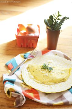 """Instant"" Mac & Cheese in a Mug Cookie Dough Fudge, Mac And Cheese, Fun Desserts, Hummus, Recipies, Pasta, Mugs, Ethnic Recipes, Food"