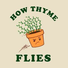 What Is Organic Gardening Punny Puns, Puns Jokes, Cute Puns, Food Puns, Dad Jokes, Memes, Flower Puns, Cute Quotes, Funny Quotes