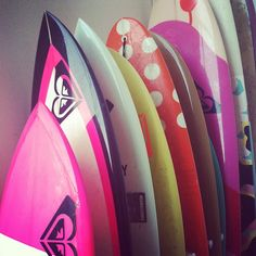 Here's what our lineup looks like today. How's your Friday lining up? #DAREYOURSELF