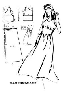 mobile054422949 on pinterest Cotton Country Dresses 22