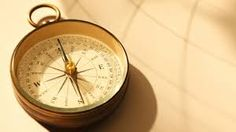 Image result for pictures of invention of the compass