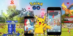 Pokémon GO: Raid ufficialmente disponibili, nuovi record e indizi su evento imminente  #follower #daynews - https://www.keyforweb.it/pokemon-go-raid-ufficialmente-disponibili-nuovi-record-e-indizi-su-evento-imminente/