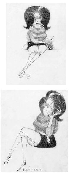http://theconceptartblog.com/2012/10/24/desenhos-de-carter-goodrich-para-hotel-transylvania/  Carter Goodrich