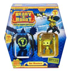 7 Best Ready2robot Images Toys Today Episode Mystery - gnarly space bots roblox