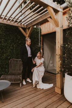 Mariage au Bassin d'Arcachon - Shooting d'inspiration • Sparkly Agency Articles, Inspiration, Weddings, Biblical Inspiration, Inspirational, Inhalation