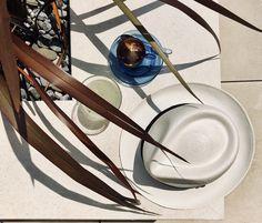 #myphoto #coffee #lemonade #panamahat #summer2018 #myiphoneshot #regenthotel #portomontenegro Montenegro, Lemonade, Panama Hat, My Photos, Coffee, Summer, Photography, Porto, Kaffee