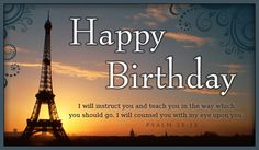 ... to Visit on Pinterest | Card Birthday and Personalized Birthday Cards