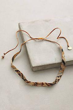 New Women's Jewelry Diy Beaded Bracelets, Beaded Necklace Patterns, Beaded Choker, Diy Earrings, Bracelets For Men, Seed Bead Jewelry, Crystal Jewelry, Beaded Jewelry, Women Jewelry