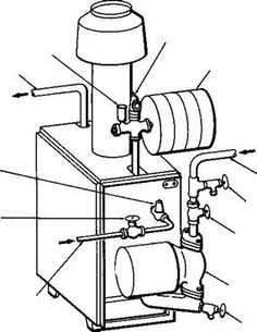 Weil Mclain Steam Boiler Wiring Diagram Click Visit And