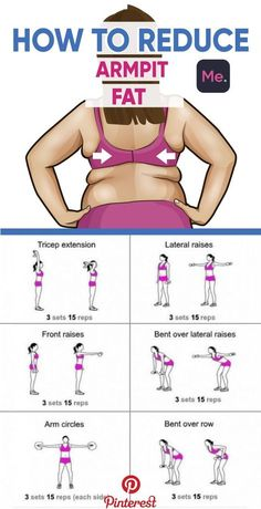 How to get rid of armpit fat 6 actionable steps How To Tone Upper Body Remove Back Fat With These Amazing Exercises 5 amazing workouts that sculpt the inner thighs fast – Artofit 25 Ways Get 10 Mins Of Fitness Exercise Custom workout and meal plan for e Workout Hiit, Back Fat Workout, Workout Challenge, Back Fat Exercises At Home, Back Workout At Home, Arm Fat Exercises, Tone Arms Workout, 1 Month Workout Plan, Workout Ideas