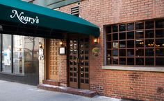 Neary's - 358 East 57th St