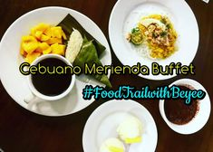 Kabilin Heritage Lounge, a well loved outlet at Golden Prince Hotel and Suites is turning on a new leaf. This outlet houses the authentic Cebuano Merienda Buffet that is most sought by both local a… Hotel Suites, Ground Floor, Buffet, Prince, Lounge, Ethnic Recipes, Blog, Photos, Airport Lounge