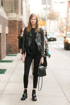 5 outfits to copy this spring!