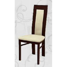Scaun Shell Pentru Sali De Mese Restaurante Chairs