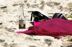 #australia #cairns #greatbarrierreef #corona #relaxing by high_maripili http://ift.tt/1UokkV2
