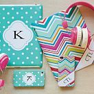 Girls Phone and Tablet Cases | PBteen