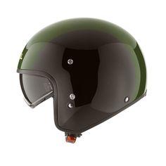 Diesel helmet. Ill learn how to ride a motorcycle To wear this helmet