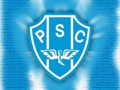 Paysandú Esporte Clube