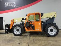 Excavator Parts, Diesel Fuel, Tractors, Vehicles, Car, Diesel, Vehicle, Tools