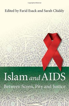 """Islam and AIDS is the first book to comprehensively address the HIV/AIDS pandemic from an Islam perspective, with contributions from a number of internationally known activists and scholars of Islam. With an introduction by Peter Piot, Director of the Joint United Nations Programme on HIV/AIDS, this landmark work provides an insight into new possibilities of critical and progressive Islamic approaches, in both law and ethics, to one of the most urgent crises facing humankind today"" - Amazon..."