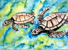 Google Image Result for http://www.derekmccrea.50megs.com/images/pair_of_sea_turtles_painting.jpg
