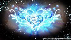 Read 🍒Cap~ from the story 『 La novia de los trillizos. Anime Komedi, Code Realize, Drawing Body Poses, Pokemon, Anime Weapons, Fashion Design Drawings, Vampire Knight, Fantasy Landscape, Gods And Goddesses