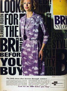 1964 dress
