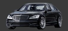 New york airport transportation provides the greatest Service to the clients