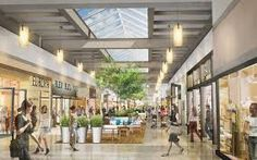 Image result for Outlet Collection at EIA shopping centre