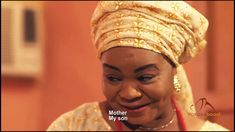 Movie Title: Oba Adeyanju Latest Yoruba Movie 2020 Lateef Adedimeji, Bimbo Oshin, and Olayinka Abioye Synopsis A King passes on and it's time to choose a successor from one of his numerous sons from many wives as pressure mounts on the Ifa Priest on who the next King should be. View More Movies From YorubaHood […] New Movies 2020, Latest Movies, Movie Titles, Film Movie, Nigerian Movies, Celebrity Gist, Nigeria News, Full Movies Download, Music Videos