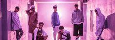 El nuevo grupo K-pop masculino del 2017 a punto de debutar en la musica Coreana ~ Viajando por el mundo POP - Espacio Kpop