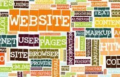 Panduan Membuat Website dengan Mudah