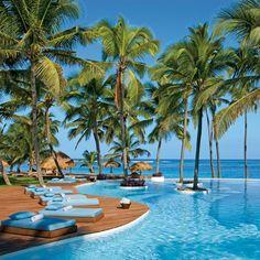 Top 10 All-Inclusive Resorts | Brides