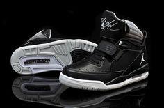 2015-Air-Jordan-Flight-97-Black-White-Grey-Shoes.jpg (800×528)