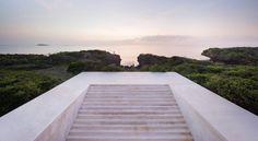 iGNANT_Architecture_Alberto_ Morell_Sixto_Tulia_House_2