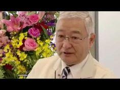 High radiation levels discovered at Japan s Fukushima