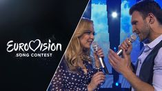 latvia eurovision 2015 grand final