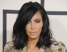 kim-kardashian-make-grammy 2015